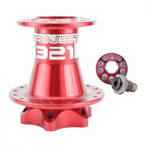 1-0-lefty-hub-and-cap-and-bolt-red