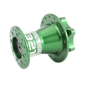 1-0-lefty-hub-green