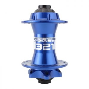 boost-front-hub-blue