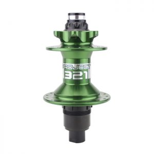 g2-mountain-rear-hub-green