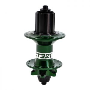 g2-rear-hub-green-project321