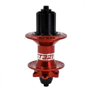 g2-rear-hub-red-project321