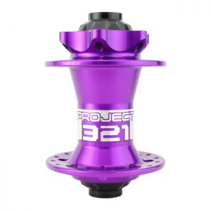 iso-disc-front-hub-purple