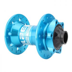 iso-disc-front-hub-turquoise