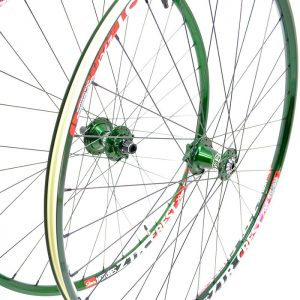 lefty-wheelset-green-big-edit