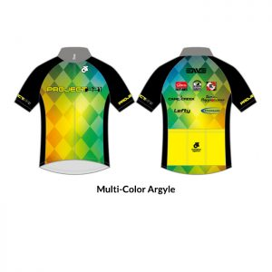 cycling-jersey-multi-color-argyle