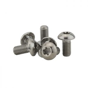 titanium-rotor-bolt-kit