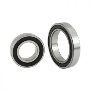 1.0 and 2.0 / Supermax Lefty Hub Bearings