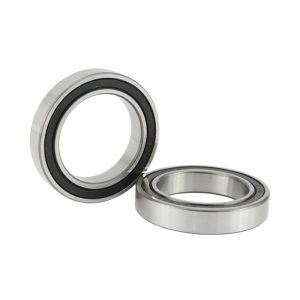 boost-iso-front-hub-japanese-bearings