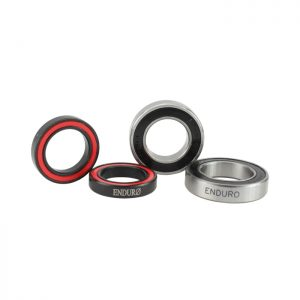 cx-1-rear-hub-ceramic-bearings