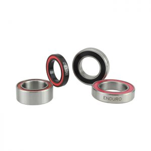multi-hub-rear-hub-ceramic-bearings