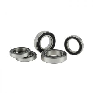 Boost, DH, G2 Mountain, G2 Single Speed and Super Boost Rear Hub Bearings