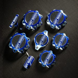 gt500-carbon-cap-set-blue