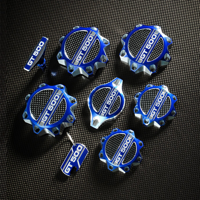 cb9cddadec0 gt500-carbon-cap-set-blue. Add to Wishlist loading. Product added! Browse  Wishlist. The product is already ...