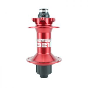 g2-single-speed-rear-hub-red