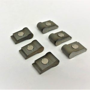 Replacement Magnetic Pawl Set
