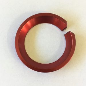 Replacement Tapered Split Ring